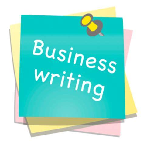 Essay business ethics